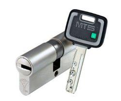 Mul-T-Lock MT5+ zárbetét