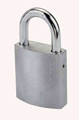 Lakat Mul-T-Lock G47