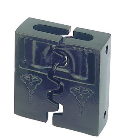 Lakatpajzs Mul-T-Lock C 10 lakathoz