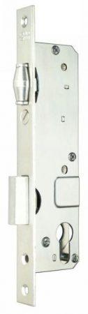 3397-G görgős portálzár