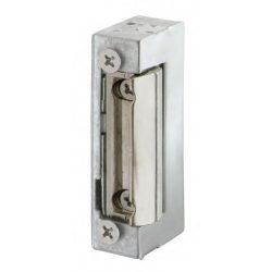 Elektromos zár Dorcas 41N512F