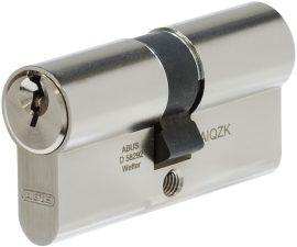 Abus CeniT CT5N zárbetét  30/45 mm 3 kulccsal