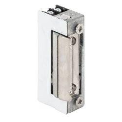 Elektromos zár Dorcas 99NF