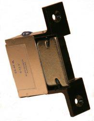 Elektromos zár Hausladen EA68 R 8-12V